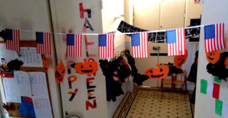 Halloween_Evento